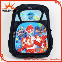 3D Cartoon Child School Bags for School Boys (SB019)