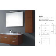 Modern Bathroom Furniture Bathroom Cabinet