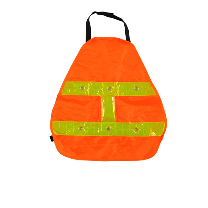Pet Safety Vest4