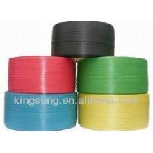 PP Verpackungsband aus China Hersteller