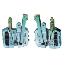 Sicherheitsausrüstung für Aufzug (PB167)