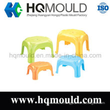 Certificated Good Quality Kid′s Stool Injection Molding