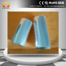 einseitige PET-Trennfolie für Doppelbänder