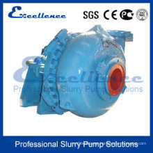 2015 Centrifugal Slurry Gravel Pump (ES-4D)