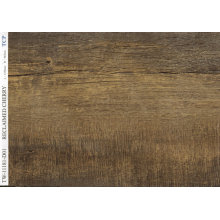 Vinyl Click / Vinyl Revêtement de sol / Vinyl Self Laying / Vinyl Loose Lay
