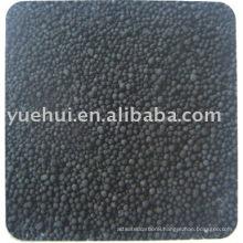 QJ-4070 Alkali Impregnated Activated Carbon