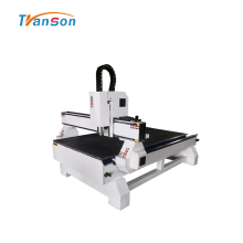 1325 4.5KW 3D CNC Router For Wood Furniture