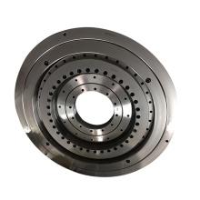 China Manufacturers  Custom Clutch Gearbox Bearing