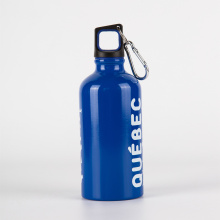Australia Brands Aluminium Water Sport Bottle