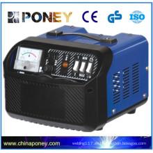 Cargador de batería de coche Poney amplificador y arrancador de tamaño pequeño CD-50rb