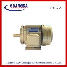 CE-SGS 2.2kw drei-Phasen-Air Kompressor Motor