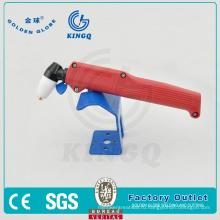 Горелка для воздушно-плазменной резки Kingq PT31 для дуговой сварки