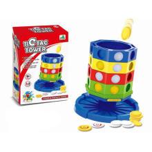 Интеллектуальные игрушки вращающихся шахматы игрушки (H5005114)
