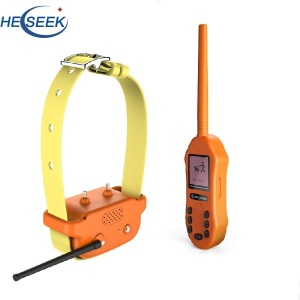 Dog Collars Dog Traning Collars with GPS