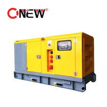 Heavy Duty in Dubai Denyo/Dynamo/Dinamo 62.5kv/62.5kVA/50kw Sound Engine Diesel Guangzhou Power Generation/Genset for Sale Low Price List