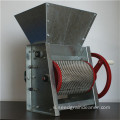 Fresh Mini Coffee Coffee Pulper