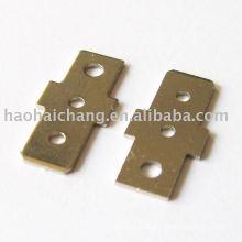 Metal Sheft Adjustable Shelf Bracket