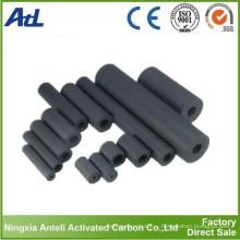 фильтр блока углерода