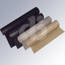 QUENTE! Tela de fibra de vidro revestida de PTFE