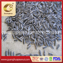 Hot Sale Sunflower Seeds From China