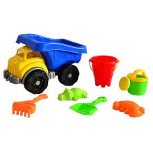 2017 Летние Игрушки Пластиковые Дети Песчаный Пляж Игрушки (10256920)