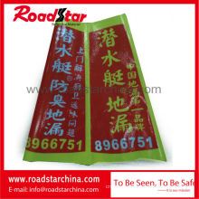 Fluorescent Cone high-frequency sleeve