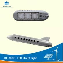 DELIGHT DE-AL07 240W IP67 Novo Iluminação Pública LED