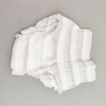 Disposable Super Soft Thickened Over Sized Night Pants Type Sanitary Napkin Maternity