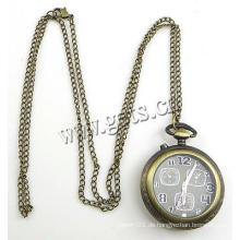Gets.com Eisen Kette vostok Uhr automatisch
