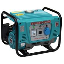 156f1kw 220V/50Hz 230V/50Hz Gasoline Generator