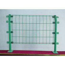 Temporary Fence Manufacturer