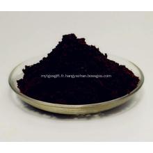 FeCl3 7705-08-0 pour le traitement des eaux usées