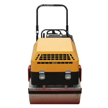 Producto caliente road roller uk