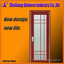 Aluminium Alloy Door