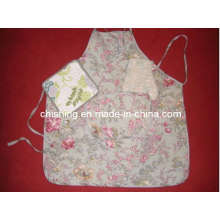"Waist Cloth Quilting Machine (CSDS64""-2)"