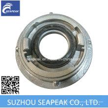 Aluminium Storz Kupplung Reducer