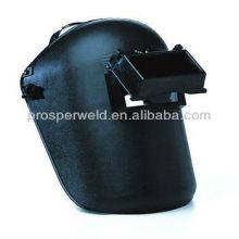2013 Beliebte CE-Schweißmaske HM-2A-D3