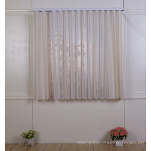 home automation vertical blinds/sheer blinds/for blackout