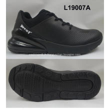 Marque Chaussures Hommes Running Mesh Sports Casual Chaussures