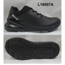 Kasut Brand Mens Mens Running Mesh Sports Casual Shoes