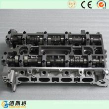 Motor de la cabeza del cilindro de los recambios de la alta calidad