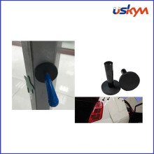 Outil de pot magnétique pour autocollant de voiture