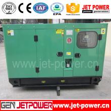 10kVA 3 Zylinder Power Diesel Generator Bester Preis China Lieferant