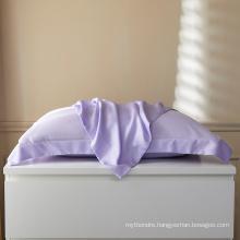 Best Luxury Linens Tencel Pillowcases Softest 500 Thread Count