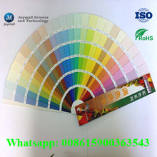 Cheap Prices Powder Coating Manufacturers