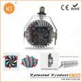 CE RoHS 4000lm E26 E39 40W LED Retrofit Light Kit