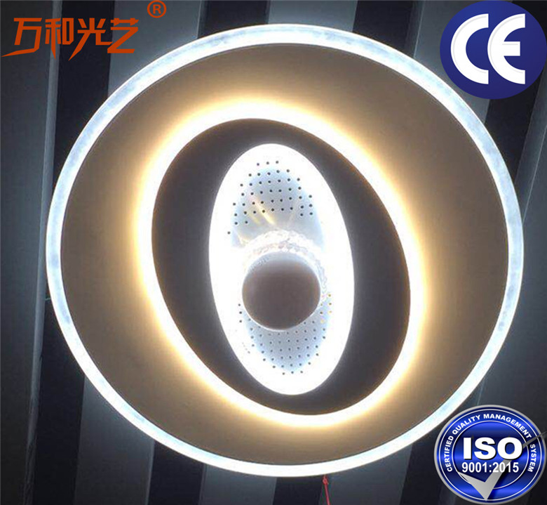 master bedroom ceiling lamp (8)