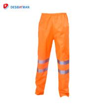Hecho en China barato en471 pantalones reflectantes