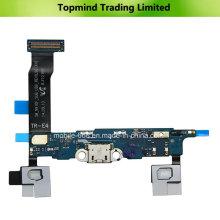 para Samsung Galaxy Note 4 N910f Conector de carga Flex Cable