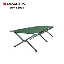 Cheap Wholesale Camping Cots With Carrying Bag